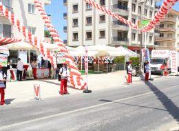 İzmir Yürüyen Reklam Kiralama