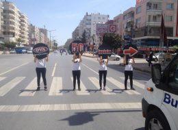 İzmir Reklam Hizmetleri