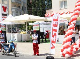 Yürüyen Reklamlar Kiralama İzmir