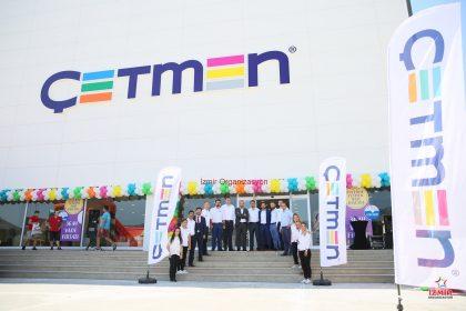 Zonguldak Açılış Organizasyonu