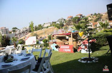 Zonguldak Doğum Günü Organizasyonu Zonguldak Palyaço Zonguldak Organizasyon Zonguldak Uçan Balon İzmir Organizasyon
